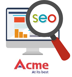 SEO Services In South Africa